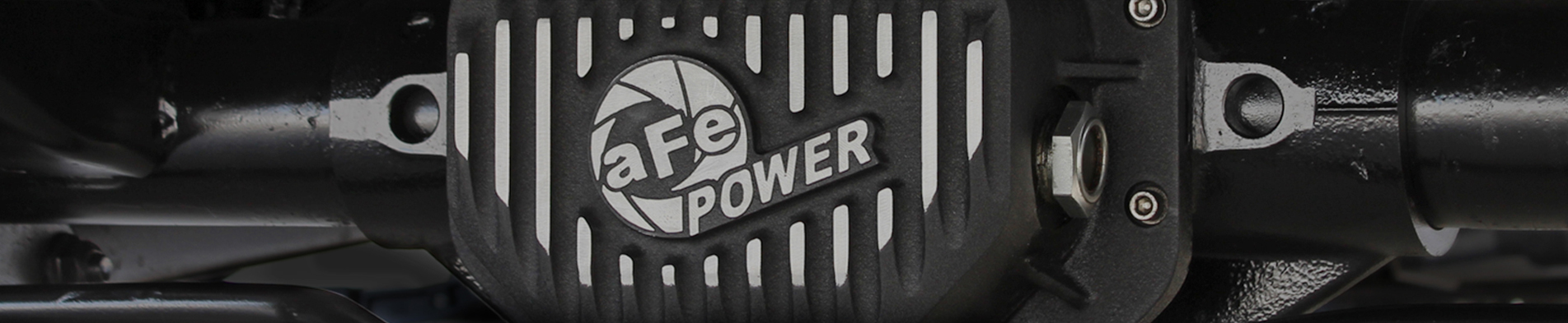 afe-power-banner.jpg