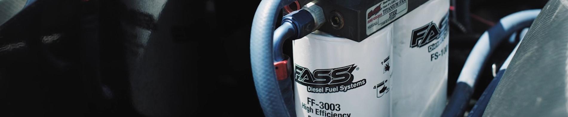 fuel-lift-pumps-banner.jpg